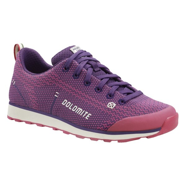 Обувки Dolomite